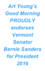 Art Young's